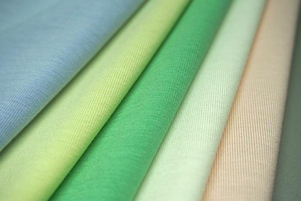 混纺棉是什么面料