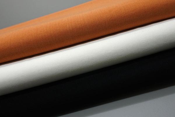 棉罗马布价格-高品质棉锦棉涤罗马面料定做厂家-百事3平台
