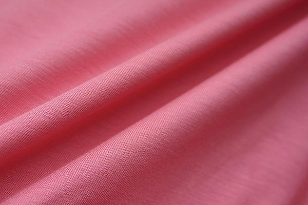 针织面料汗布